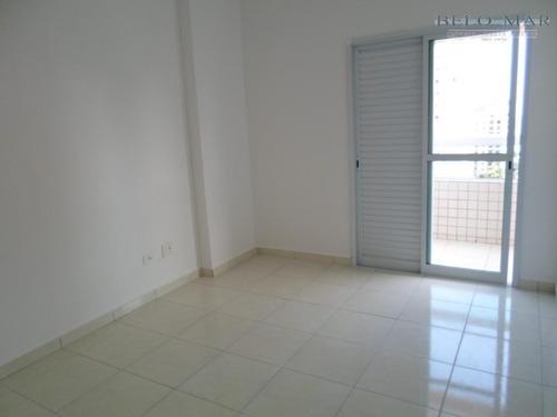 apartamento à venda, campo da aviação, praia grande. - codigo: ap0028 - ap0028