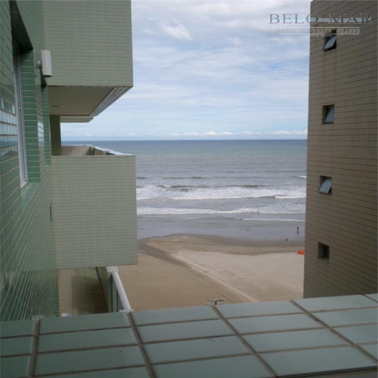 apartamento à venda, campo da aviação, praia grande. - codigo: ap0137 - ap0137