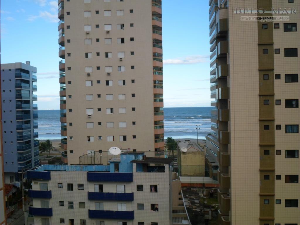apartamento à venda, campo da aviação, praia grande. - codigo: ap0141 - ap0141