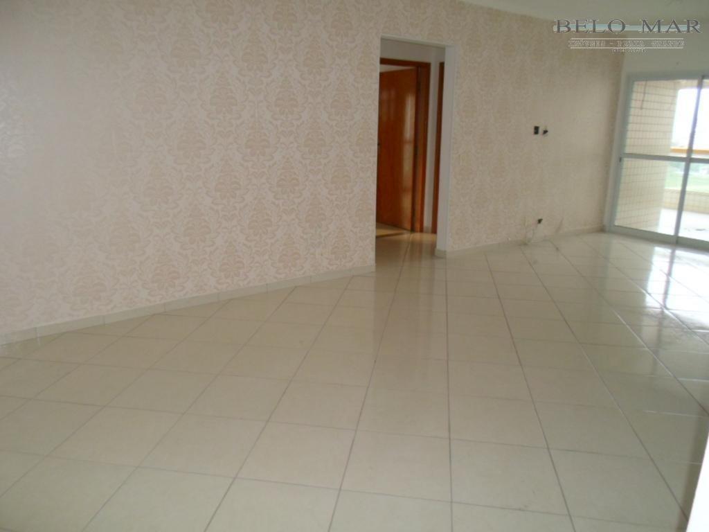 apartamento à venda, campo da aviação, praia grande. - codigo: ap0142 - ap0142