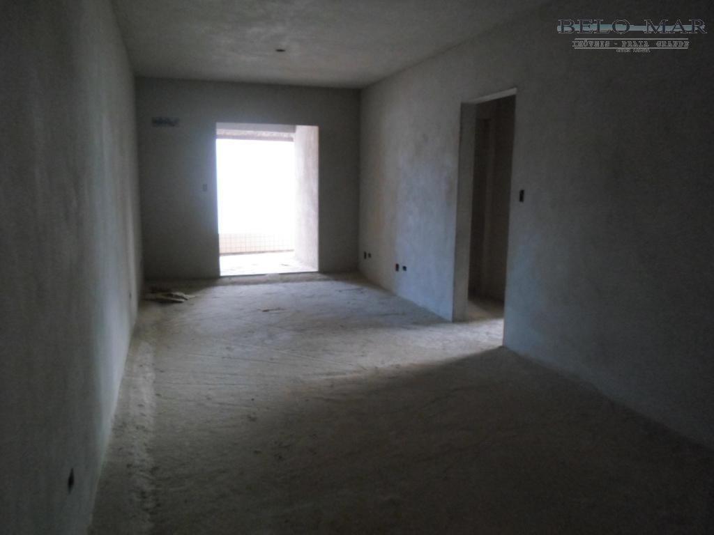 apartamento à venda, campo da aviação, praia grande. - codigo: ap0144 - ap0144
