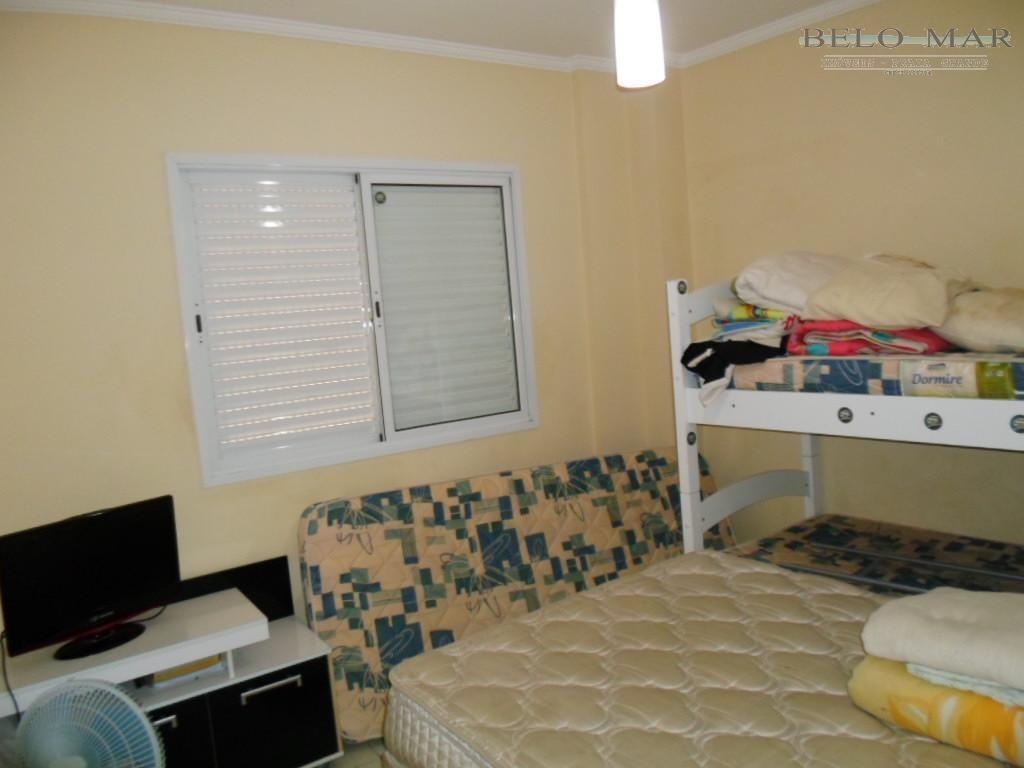 apartamento à venda, campo da aviação, praia grande. - codigo: ap0164 - ap0164