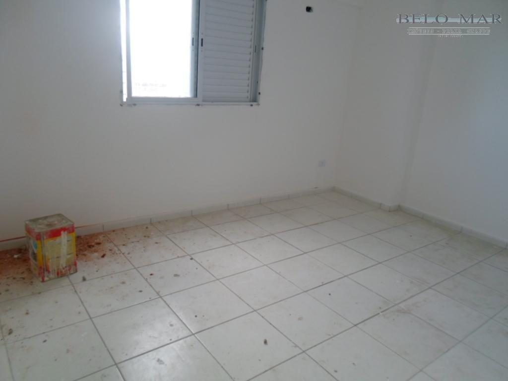 apartamento à venda, campo da aviação, praia grande. - codigo: ap0176 - ap0176