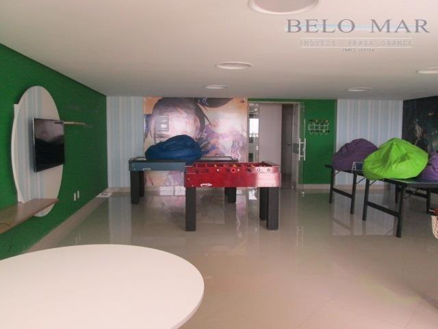 apartamento à venda, campo da aviação, praia grande. - codigo: ap0297 - ap0297
