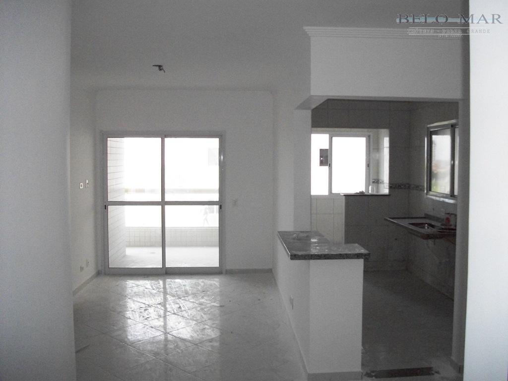 apartamento à venda, campo da aviação, praia grande. - codigo: ap0321 - ap0321