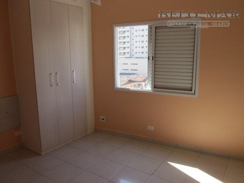 apartamento à venda, campo da aviação, praia grande. - codigo: ap0336 - ap0336