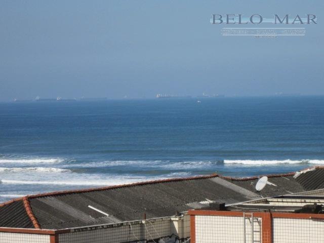 apartamento à venda, campo da aviação, praia grande. - codigo: ap0337 - ap0337