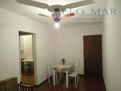 apartamento à venda, campo da aviação, praia grande. - codigo: ap0368 - ap0368