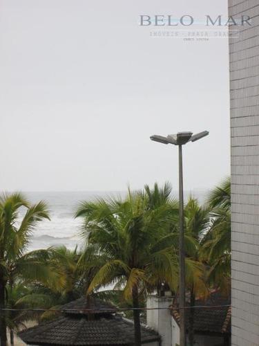 apartamento à venda, campo da aviação, praia grande. - codigo: ap0384 - ap0384