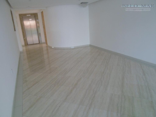 apartamento à venda, campo da aviação, praia grande. - codigo: ap0424 - ap0424