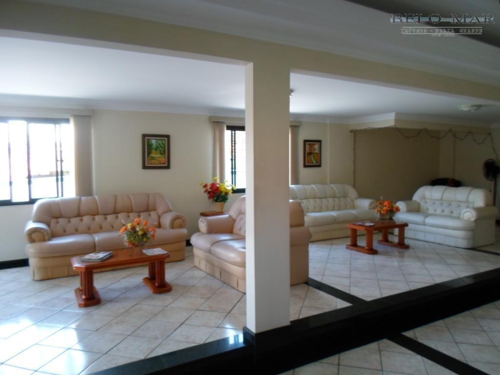 apartamento à venda, campo da aviação, praia grande. - codigo: ap0552 - ap0552
