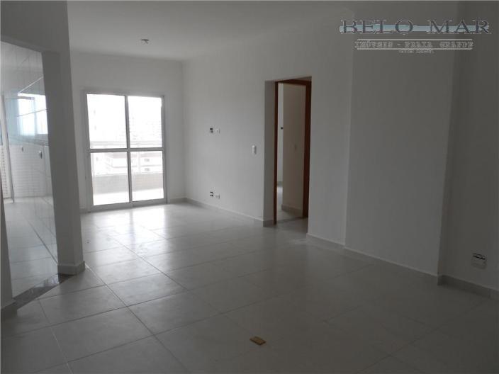apartamento à venda, campo da aviação, praia grande. - codigo: ap0594 - ap0594