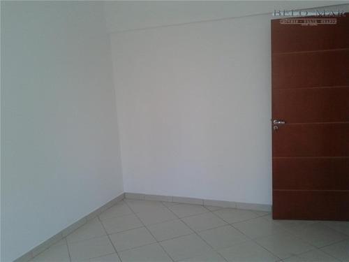 apartamento à venda, campo da aviação, praia grande. - codigo: ap0662 - ap0662