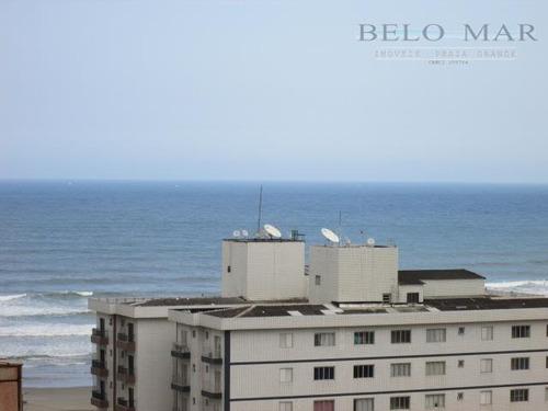 apartamento à venda, campo da aviação, praia grande. - codigo: ap1010 - ap1010