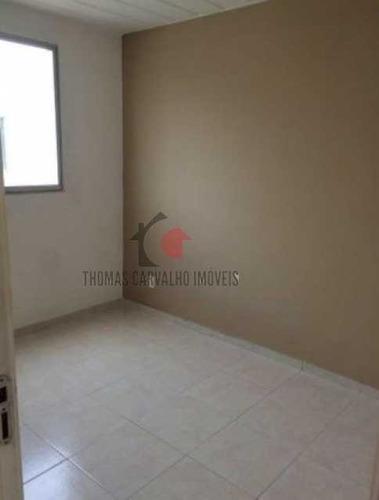 apartamento-à venda-campo grande-rio de janeiro - tcap00060