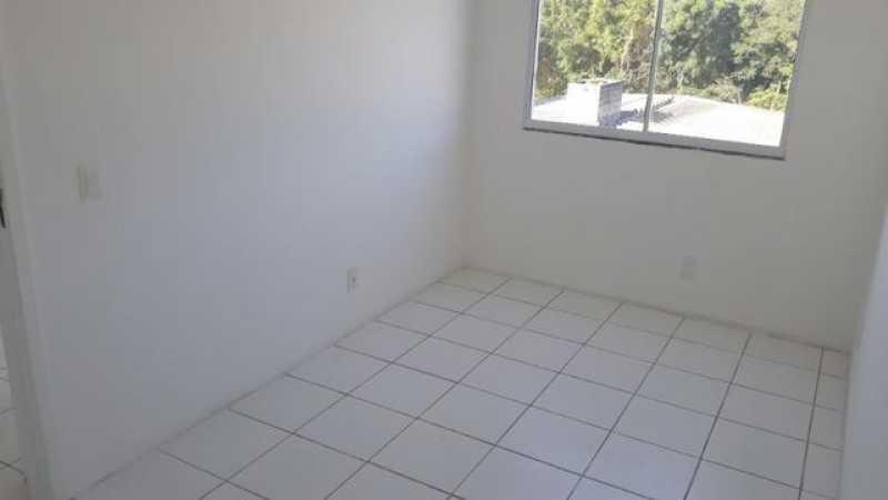 apartamento-à venda-campo grande-rio de janeiro - tcap21495