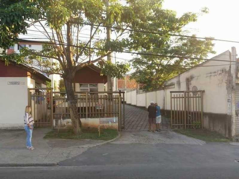 apartamento-à venda-campo grande-rio de janeiro - tcap21500