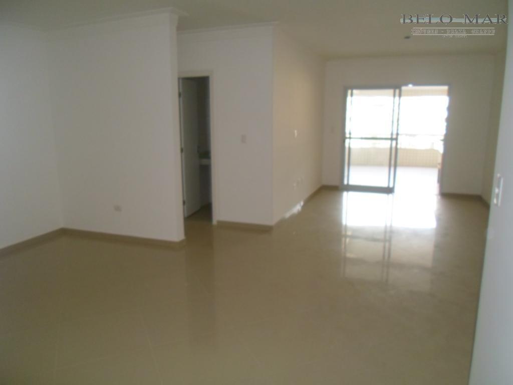 apartamento venda, canto do forte, praia grande. - codigo: ap0014 - ap0014