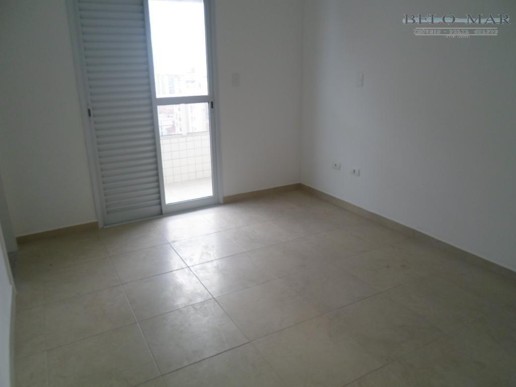 apartamento à venda, canto do forte, praia grande. - codigo: ap0017 - ap0017