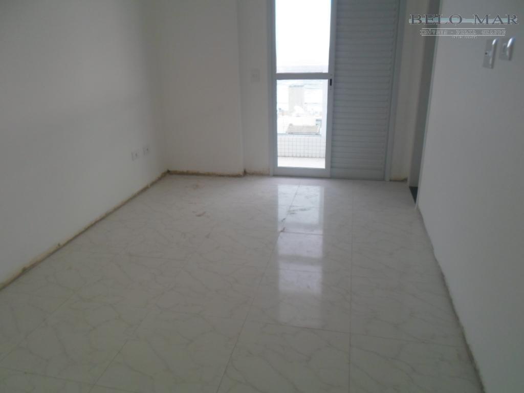 apartamento à venda, canto do forte, praia grande. - codigo: ap0044 - ap0044
