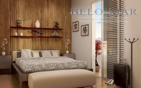 apartamento  à venda, canto do forte, praia grande. - codigo: ap0186 - ap0186