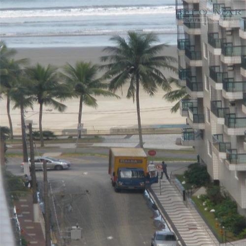 apartamento à venda, canto do forte, praia grande. - codigo: ap0210 - ap0210