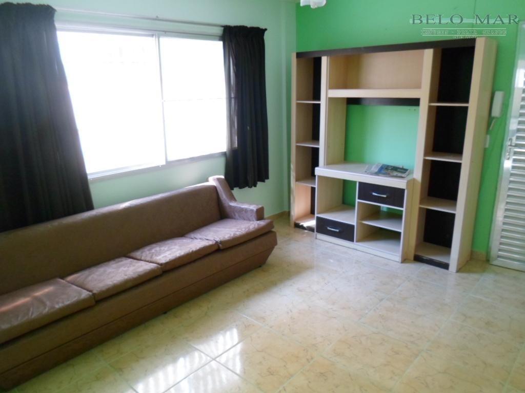 apartamento à venda, canto do forte, praia grande. - codigo: ap0433 - ap0433