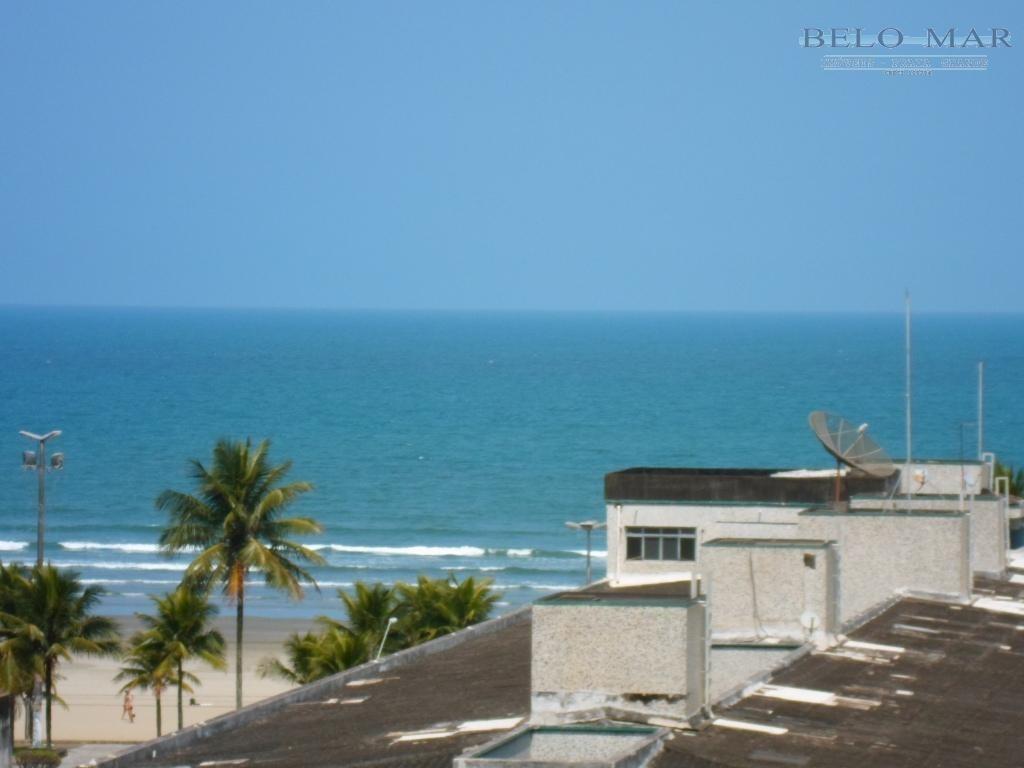 apartamento à venda, canto do forte, praia grande. - codigo: ap0496 - ap0496