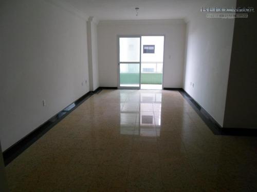 apartamento à venda, canto do forte, praia grande. - codigo: ap0538 - ap0538