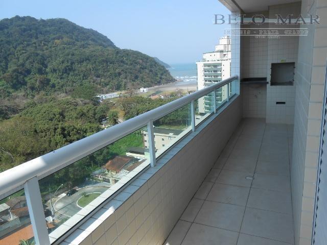 apartamento à venda, canto do forte, praia grande. - codigo: ap0656 - ap0656