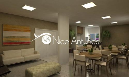 apartamento, venda, casa verde alta, zona norte. - na5961