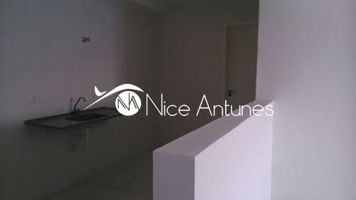 apartamento, venda, casa verde alta, zona norte. - na5964