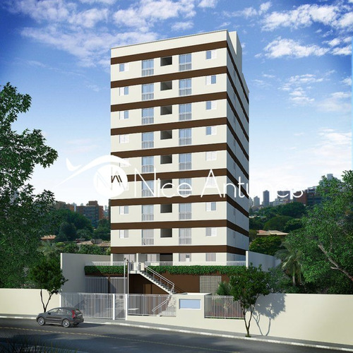apartamento, venda, casa verde alta, zona norte. - na5966