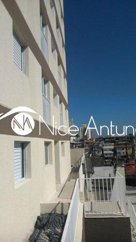 apartamento, venda, casa verde alta, zona norte. - na5971