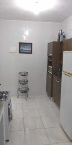 apartamento-à venda-cascadura-rio de janeiro - ppap20373