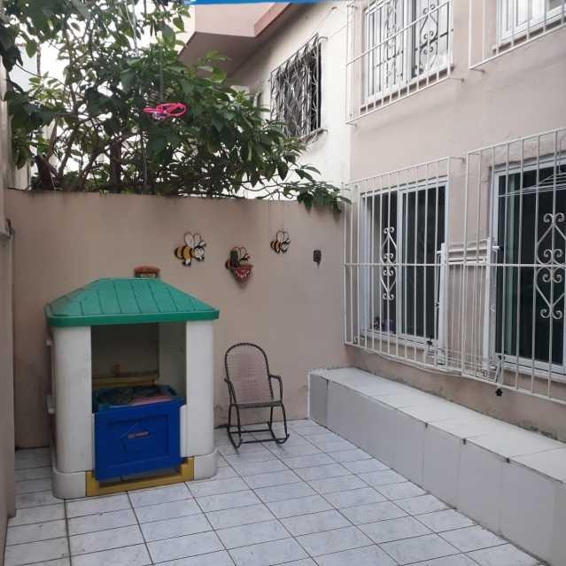 apartamento-à venda-cascadura-rio de janeiro - ppap30100