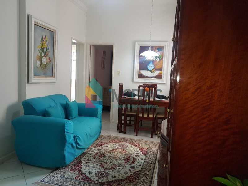 apartamento-à venda-catete-rio de janeiro - boap20256