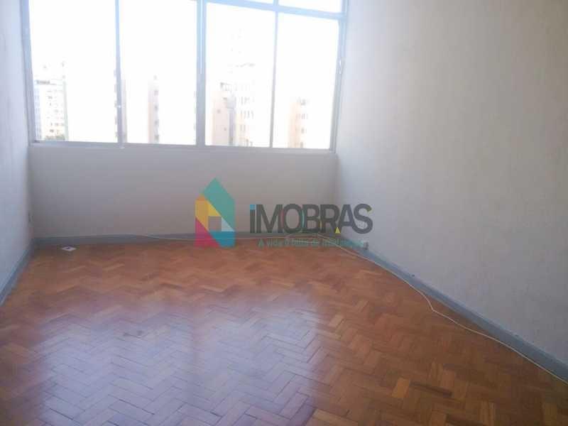 apartamento-à venda-catete-rio de janeiro - boap30018