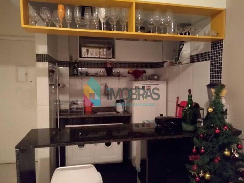 apartamento-à venda-catete-rio de janeiro - cpap10598