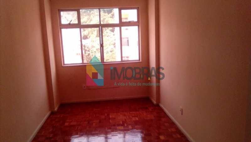 apartamento-à venda-catete-rio de janeiro - cpap10624