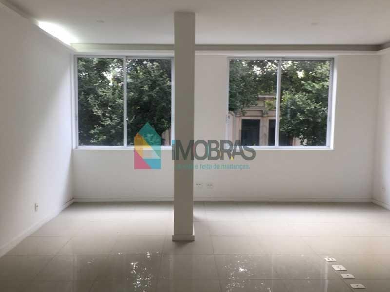 apartamento-à venda-catete-rio de janeiro - flap20065