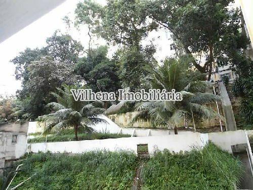 apartamento-à venda-catete-rio de janeiro - na30018