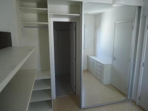 apartamento - venda - caxingui - 11334