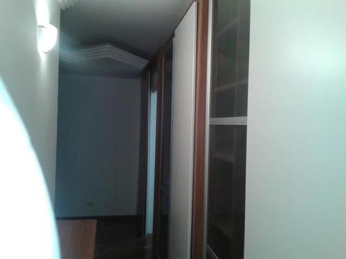 apartamento - venda - caxingui - 8895