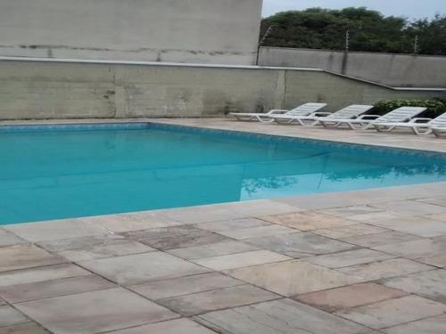 apartamento - venda - caxingui - 9639