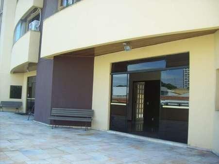 apartamento à venda centro - 7b49