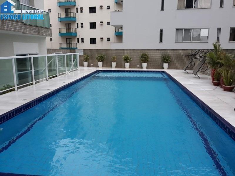 apartamento, venda, centro, mobiliado, caraguatatuba - ap01316 - 34677794