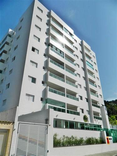 apartamento - venda - centro - mongaguá - bdexp142