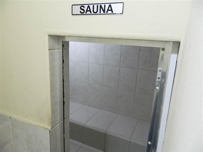 apartamento - venda - centro - mongagua - bdexp226