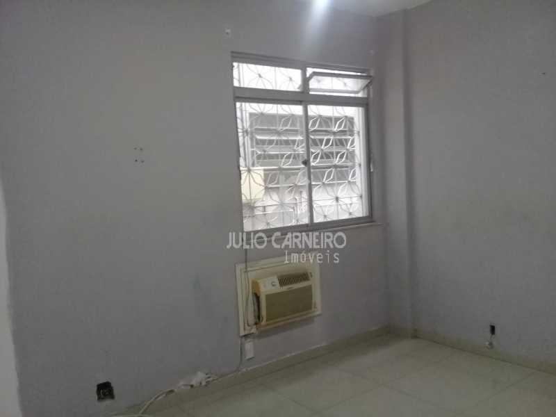 apartamento-à venda-centro nilópolis-nilópolis - jcap20115